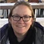Dr Katie Gibbs